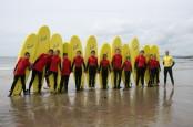 surf academy -1