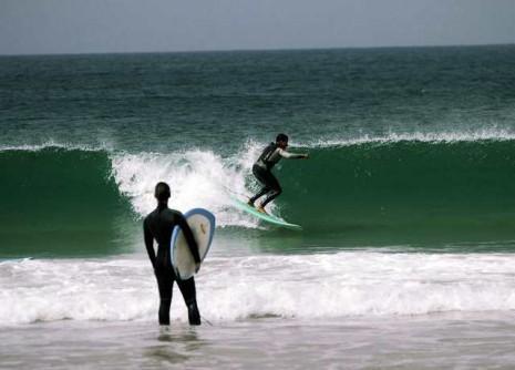 surf-corralejo-2